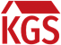 KGS Erfurt